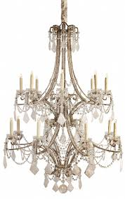 ebanista lighting. Buy Bardot Two-Tiered Chandelier By Ebanista - Made-to-Order Designer Chandeliers From Dering Hall\u0027s Collection Of Traditional Transitional Lighting. Lighting L