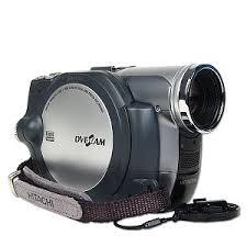 hitachi video camera. evertek wholesale computer parts - hitachi dz-mv730a 16x optical zoom dvd camcorder , dzmv730a video camera