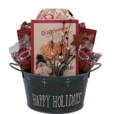 gift baskets edmonton