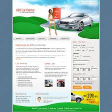 Microsoft Web Page Templates Word Web Page Templates Under Fontanacountryinn Com