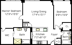 simple bathroom drawing. Simple Drawing Cheap Our Apartment Is A Generous Bedroom Bathroom With Currently Tilos  And Huge Master 35 Schonheit Simple Drawing Inside Simple Bathroom Drawing R