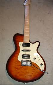 godin playability page 2 the gear page sd xt western maple center poplar sides maple top