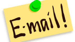 Email Etiquette The Basic Rules Everyone Should Know Wiser Strategies