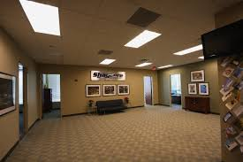 best office decorations. Home Decor: It Office Decorations Interior Decorating Ideas Best Lovely Under House C