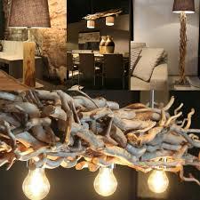 Home Takkenlamp