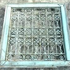 used wrought iron gates metal gates for used driveway gates for surprising used wrought used wrought iron gates