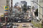 imagem de Marau Rio Grande do Sul n-14