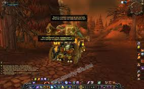 Lights Hope Onward To Lights Hope Chapel World Of Warcraft Life
