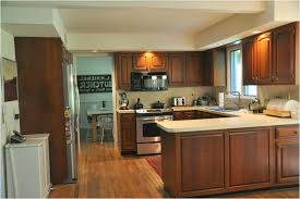 Floating Kitchen Floor Wooden Floor In Kitchen A Good Idea White Wooden Floating Shelves