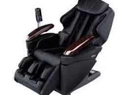 chair massage png. massage chair.png chair png