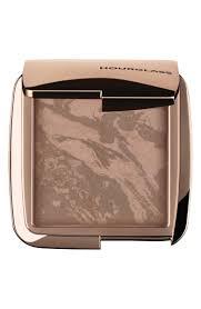 <b>HOURGLASS</b> Ambient® Lighting Bronzer | Nordstrom