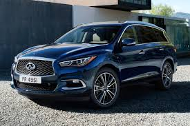 2018 infiniti suv. perfect 2018 intended 2018 infiniti suv