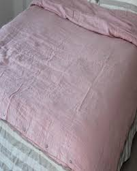 french washed linen bed duvet cover stonewashed pure linen duvet bedding children queen bed duvet cover
