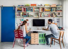 cheap office interior design ideas. cheap office design ideas 12 for modern interior decorating improving small rooms p
