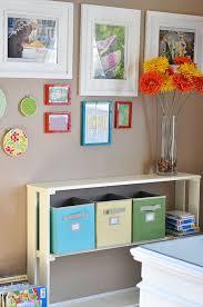 Pre School Child Care Center Lobby Office Ideas Classroom