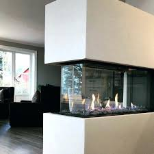 gas fireplace design glass see through corner gas fireplace design ideas modern gas fireplace designs gallery