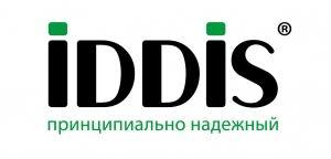 Сантехника <b>IDDIS</b> - официальный сайт сантехмаркета Дождь