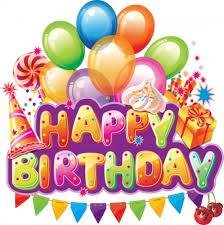 Image result for تبریک تولد کودک