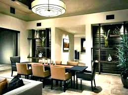 modern chandelier for living room chandeliers stunning ceiling lights