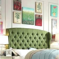 greenfront manassas greenfront rugs manassas