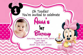 invitation card templates free download first birthday invitation card template free download 1st birthday