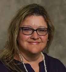 Heidi Fritz | Assistant Professor/Psychology | Salisbury University