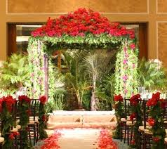 indoor wedding arches. indoor wedding arch decoration (8) arches