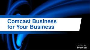 Comcast Busines Comcast Business Voiceedge Presentation 2014_call 1 786 558 4440