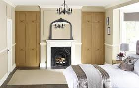 bedroom furniture fitted. FITTED WARDROBES Bedroom Furniture Fitted