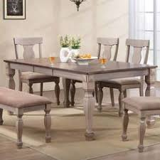 O Newburgh Wood Rectangular Dining Table And Chairs In Antique Ginger By Riverside  Furniture  Sets Pinterest Retailers Online Furniture