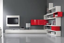 Red Living Room Decorating Black Red And Gray Living Room Ideas Best Living Room 2017