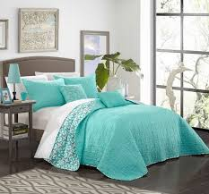 bedding with fleur de lis pattern. Simple Bedding King Charming Fleur De Lis Quilted Pattern  Inside Bedding With Pattern T