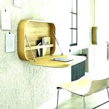 wall mounted folding table uk wall mounted folding table wall desk folding folding desk wall fold