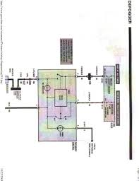 wiring diagram for rear defrost button third generation f body wiring diagram for rear defrost button defogger 3 jpg