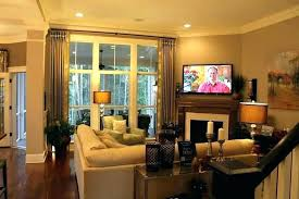 living room furniture placement ideas. L Shaped Living Room Furniture Placement Photos Ideas C