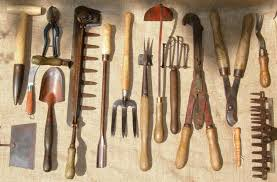 antique garden tools. Plain Tools Gardening Tools Click On Image To Enlarge Intended Antique Garden Tools I