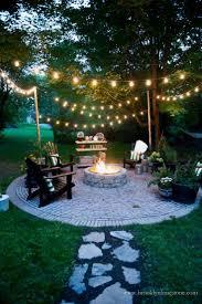 diy outdoor party lighting. Diy Garden Lighting Ideas. Uncategorized Outdoor Wedding Ideas Astonishing Stylish Backyard Simple Party