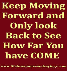Moving Company Quotes Quotes For Quotes About The Company You Keep wwwquotesmixer 78