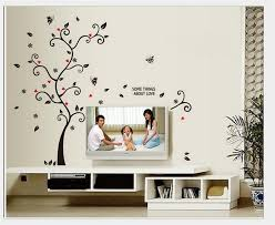 Small Picture Aliexpresscom Buy photos family tree wall stickers quotes