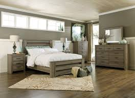 beach bedroom furniture. White Beach Bedroom Furniture Best Of Washed