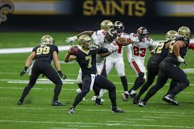 The big game / 1 day ago. Snf Saints Vs Buccaneers Game Thread Gang Green Nation