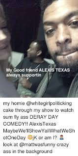 Alexis texas bounce ridiculous ass batman