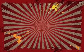 circus theme 1920x1200 wallpaper