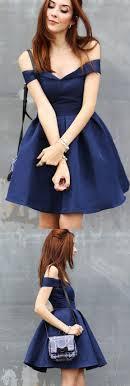 Die besten 25+ kurzes rückenfreies Kleid Ideen auf Pinterest ...