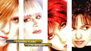 Eternal Flame Bangles Latest Designed Thread Bangles Dailymotion Video Juttlogcom