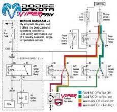 2005 dodge durango stereo wiring diagram 2004 dodge ram headlight Dodge Dakota Stereo Wiring Harness 2005 dodge durango stereo wiring diagram 2003 cavalier radio wiring diagram 2000 dodge dakota stereo wiring harness