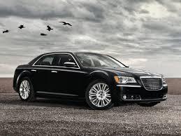 chrysler 300 srt8 2014 black. fancy chrysler 300 2014 on vehicle design ideas with srt8 black