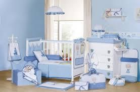 decorative baby boy bedrooms on bedroom with baby boy design ideas ba nursery home baby boy rooms
