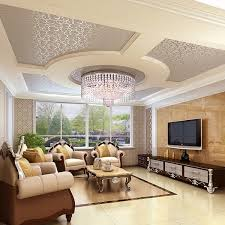 Bangladeshi Interior Design Room Decorating