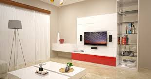 indian home interior designs. beautiful 11 indian home interior design photos middle class trend designs l